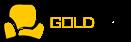 Goldman Furnishers
